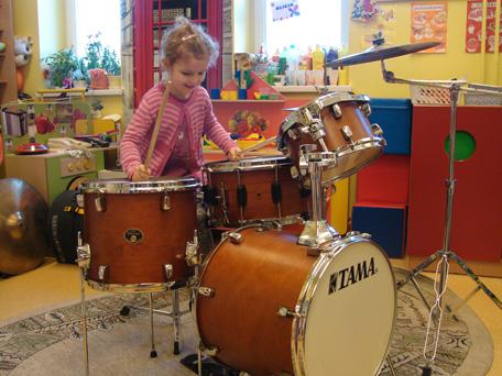 abc-perkusja-dla-przedszkolakow