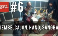 djembe-cajon-hang-sangbang