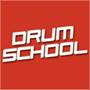 SZKOŁA PERKUSYJNA – nauka gry na perkusji Łódź, lekcje gry na perkusji Łódź.