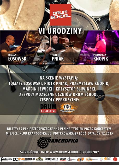 drum-school-plakat-urodziny-456
