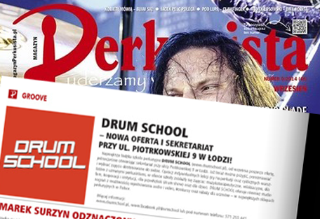 drumschool-onas