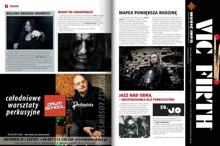 magazyn-perkusista3-2014