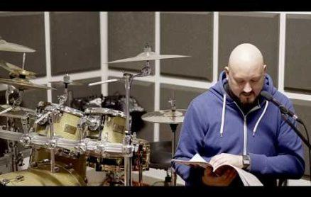 vademecum polskiego perkusisty