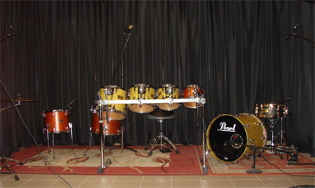 niestandardowe-nagrania-drum-school