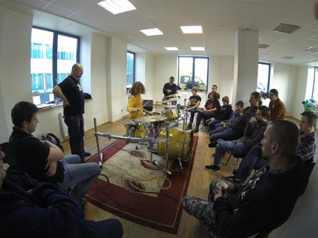 sala-warsztatowa-drum-school
