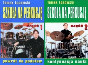 tomasz-losowski-szkola-na-perkusje