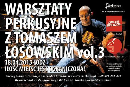 tomasz-losowski-warsztaty-perkusyjne-2015
