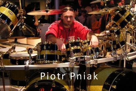 piotr-pniak-drum-school