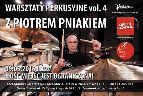piotr-pniak-warsztaty-perkusyjne-2015