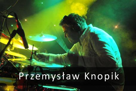 przemyslaw-knopik-drum-school