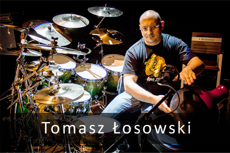 tomasz-losowski
